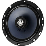 db Speed SP602.3S Speaker