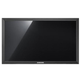 Samsung 400TSN-2 Touchscreen LCD Monitor