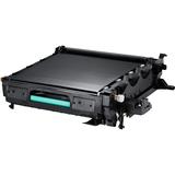 Samsung Transfer Belt for CLP-770ND Printer