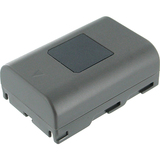 Battery Biz Hi-Capacity Lithium Ion Digital Camcorder Battery