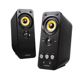 Creative GigaWorks II T20W Speaker System