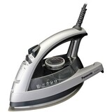 NI-W750TS - Panasonic NI-W750TS Steam Iron