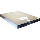 QLogic 12300-BS01 InfiniBand Switch