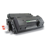Imation Earthwise Toner Remanufactured HP 92298X (EX) LaserJet Toner Cartridge