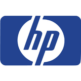HP ProCurve MSM760 Premium - License