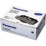 Panasonic Imaging Drum Unit