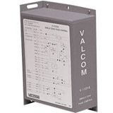 valcom V-1101A Telephone Adapter