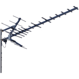 Winegard HD9095P Platinum Series UHF HDTV Antenna