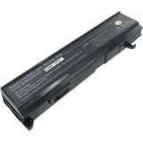 Battery Biz Hi-Capacity B-779 Nickel-Metal Hydride Cordless Phone Batt - B779