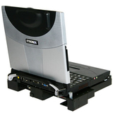General Dynamics Itronix Itronix Vehicle Docking Station 50-0198-002R