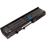 Battery Biz High Capacity B-5490 Lithium Ion Notebook Battery - B5490