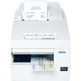 Epson TM-U675 Multistation Printer C31C283022