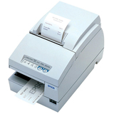 Epson TM-U675 Multistation Printer C31C283A8791