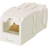 PANDUIT Mini-Com Cat.6 UTP Module