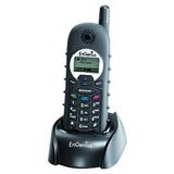 EnGenius DuraFon 4X-HC 928 MHz Standard Phone DURAFON4X-HC