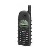EnGenius DURAFON PRO Cordless Phone Handset DURAFONPRO-HC