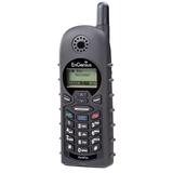 EnGenius DuraFon 1X-HC Long Range Industrial Cordless Phone Handset DURAFON 1X-HC