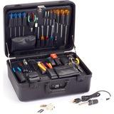 Black Box Voice/Data Tool Kit FT103A-R2
