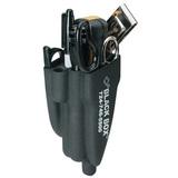 Black Box Professional Technician's Kit FT995A