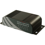 Sierra Wireless H4222-CA AirLink H4222-C Raven X HSDPA Radio Modem