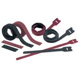 Panduit Tak-Ty Hook and Loop Cable Tie