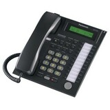 Panasonic KX-T7731 24 Button Basic Phone