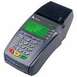 VeriFone Vx510 Payment Terminal M251-060-36-NAA