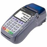 VeriFone Vx570 Payment Terminal M257-503-02-NAA