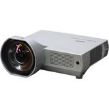 SANYO PLC-WXE45 Multimedia Projector