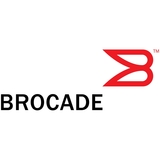 Brocade 600W Redundant AC Power Supply