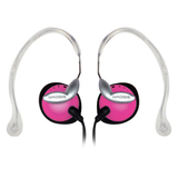Koss SportClip Clipper Earphone