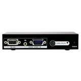 Aten VE200 Video Extender with Audio