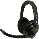 Turtle Beach Ear Force P21 Gaming Headset