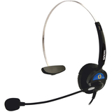 Snom HS-MM2 Headset - Mono