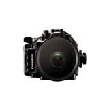 Olympus PT-E05 Underwater Camera Case