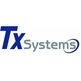 Tx Systems CHIPDRIVE S310408 Automatic System