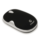 Macally Wireless Bluetooth Laser Mouse