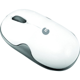 Macally Optimo Portable 2.4 GHz Wireless Mouse