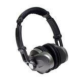 Zalman ZM-RS6F USB Headphone