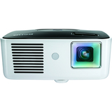 BenQ Joybee GP1 Multimedia Projector