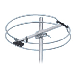 Digiwave ANT-8001 Superior HD FM Outdoor Antenna ANT8001