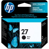HP 27 Ink Cartridge C8727AC#140
