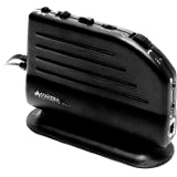 Andrea Electronics C1-1020700-1 Handset/Headset Selector C1-1020700-1