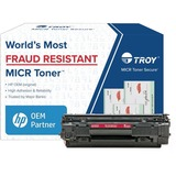 Troy No. 36A Toner Cartridge
