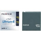 Fujifilm LTO Ultrium Data Cartridge Generation 4 600006411