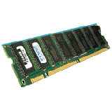 EDGE Tech 12GB DDR3 SDRAM Memory Module
