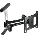 Chief PDR2074B Mounting Arm