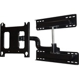Chief PWRSKU Universal Flat Panel Steel Stud Swing Arm Wall Mount