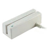 ID TECH MiniMag IDMB-334112 Magnetic Stripe Reader