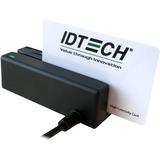 ID TECH MiniMag II IDMB Magnetic Stripe Reader IDMB-335133B